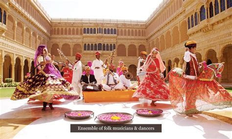 Planning a #wedding in India has now been made easier as #