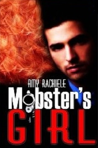 Mobster's Girl (Mobster, #1)