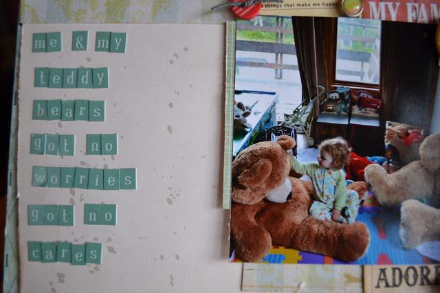 Me & My Bears_Title_11