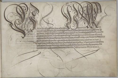 UCB 021 - Stephan Brechtel - 1571 e