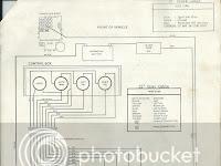 1986 Winnebago Wiring Diagram