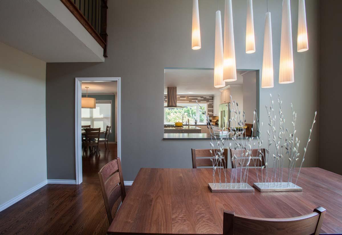 Image Result For Kitchen Design Work