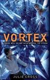 Vortex (Tempest, #2)
