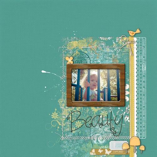 scrapbook_beauty.jpg