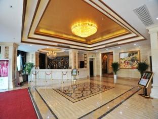 Discount Vienna Hotel Guilin Qixing Road Branch