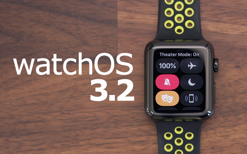 http://cdn.macrumors.com/article-new/2017/02/watchos-3.2.jpg