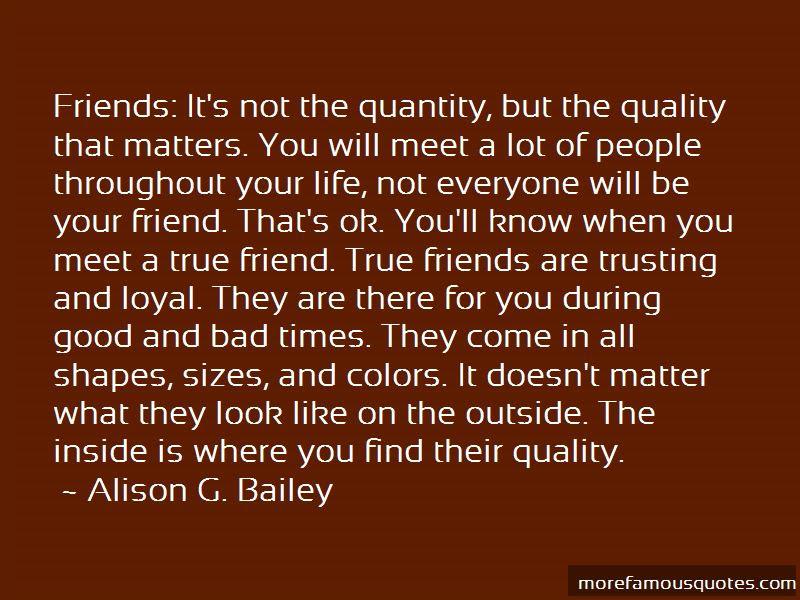 Quotes About Friends True Colors Top 4 Friends True Colors Quotes