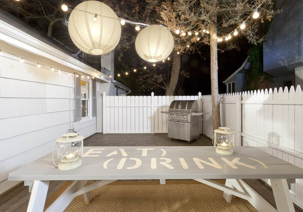 Find Your Summer Patio Party Style Long Island Pulse Magazine