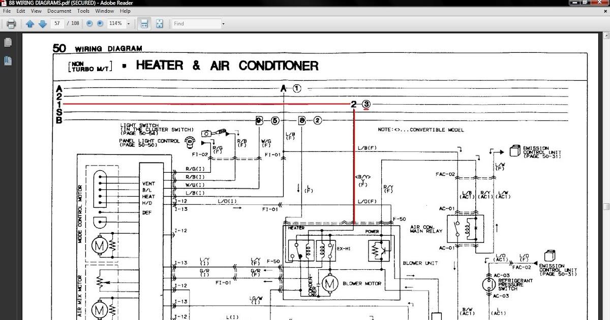 1990 Rx7 Power Window Wiring Diagram Squier P Bass Wiring Diagram Duramaxxx Yenpancane Jeanjaures37 Fr