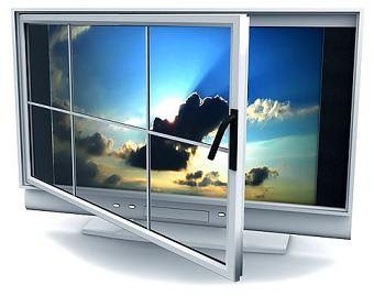 internet-television