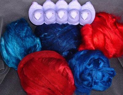 silk dyeing3