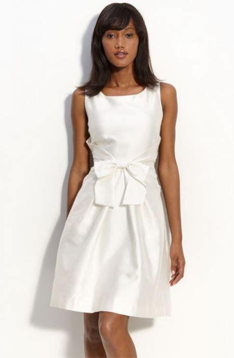 White dresses for rehearsal dinner