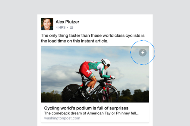 facebook instant articles 1