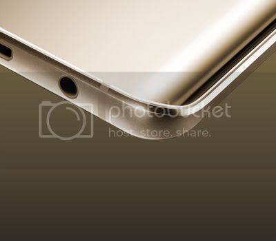 photo desain-samsung_zpseuzaerry.jpg