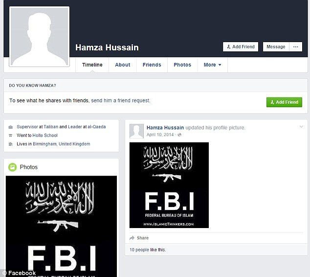 2F9774C300000578-3371472-It_has_since_emerged_that_a_Facebook_page_pictured_claiming_link-m-2_1450905956811