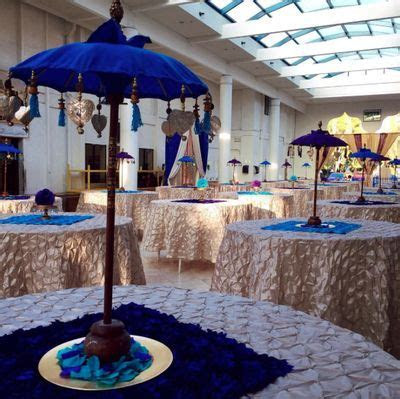 Best 25  Umbrella centerpiece ideas on Pinterest