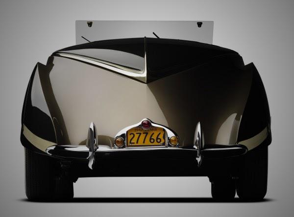 Jackhammer Mtx W116 Lipo 6 Rover P5b Coupe Capri Mk1  Fiat