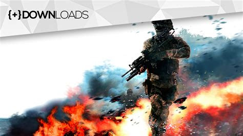 pack  wallpapers de games em hd tecnodia