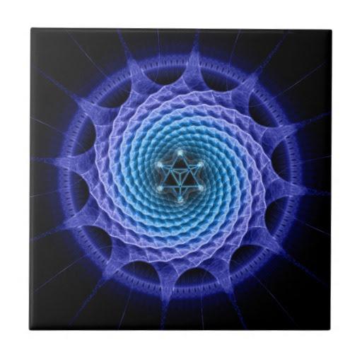 merkaba_spiral_mandala_blue_fractal_geometry_tile-r18402aabb30344668ac4a0e407def9a1_agtk1_8byvr_512