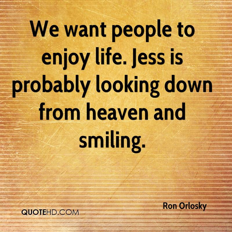 Ron Orlosky Quotes Quotehd