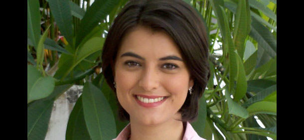 Wanessa Andrade