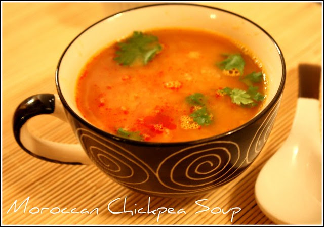 chickpeasoup
