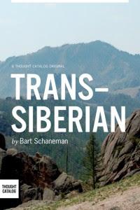 trans-siberian-tc