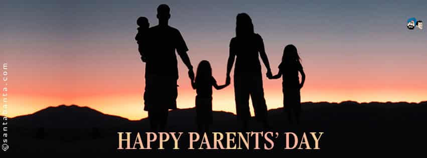 20 Happy Parents Day Quotes Designbump