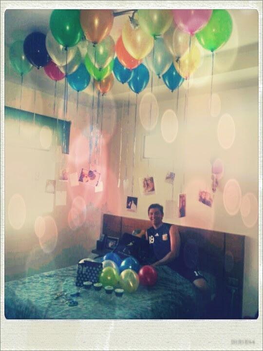 Gift Ideas For Boyfriend: Surprise Birthday Gift Ideas For