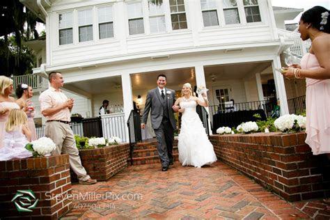 Cypress Grove Estate House Weddings   Orlando Wedding