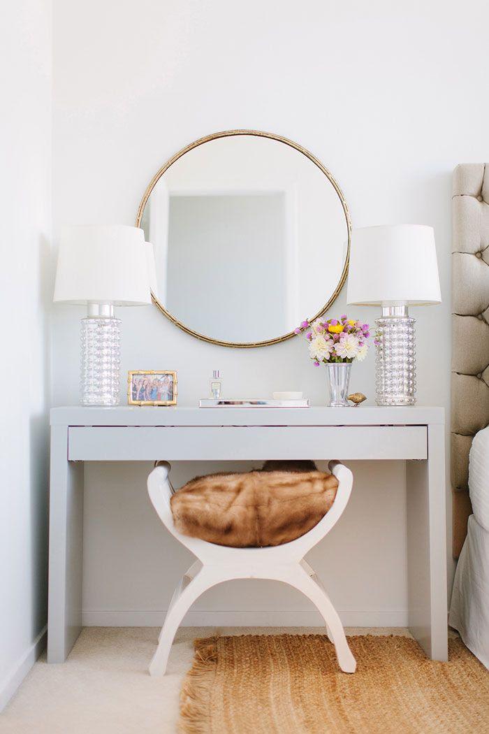 Dressing Room Decor Pippa Oconnor Official Website