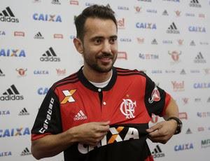 Resultado de imagem para Everton Ribeiro flamengo