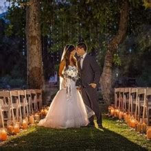 hidden acres  venue lytle creek ca weddingwire