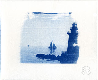 lighthouse001