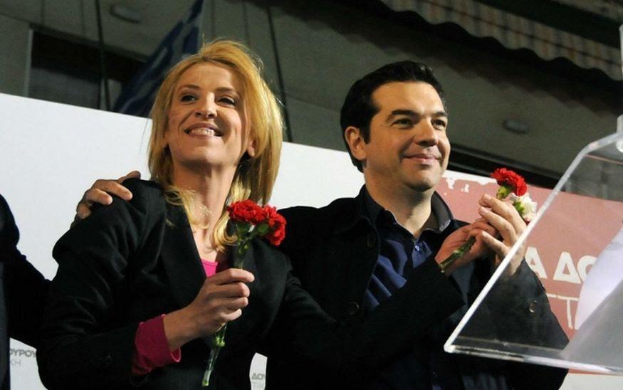 douroy-tsipras