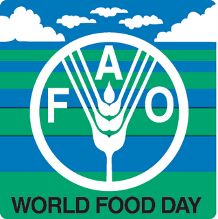 WorldFoodDay-732829logo