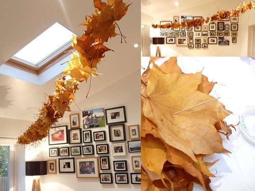 autumn decoration.014