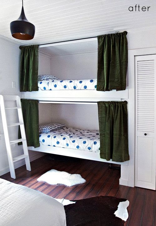 Pin by Laurie Reeve | Professional Organizer on ORGANIZE | Bedroom