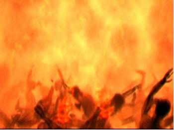 http://www.thespringharvest.com/sitebuildercontent/sitebuilderpictures/hellfire.jpg