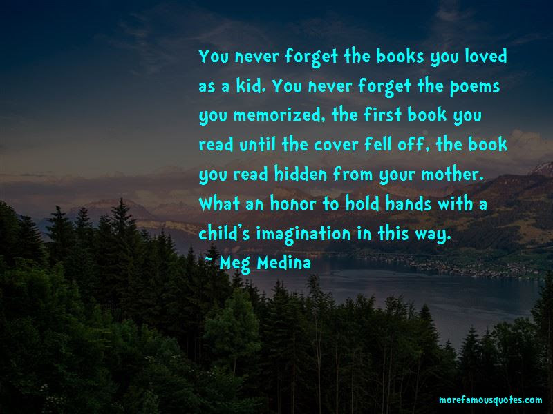 Quotes About Honor Top 4038 Honor Quotes From Famous Authors Page
