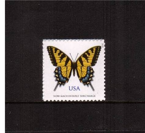 USA Stamps   Browse USA Stamps   Commemoratives Collection