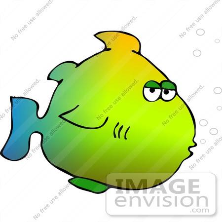 clipart fishes. clipart fishes. clipart fish.