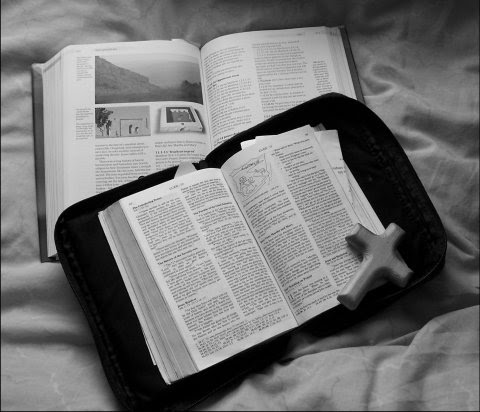 http://gustavharefa.files.wordpress.com/2011/01/bible1.jpg