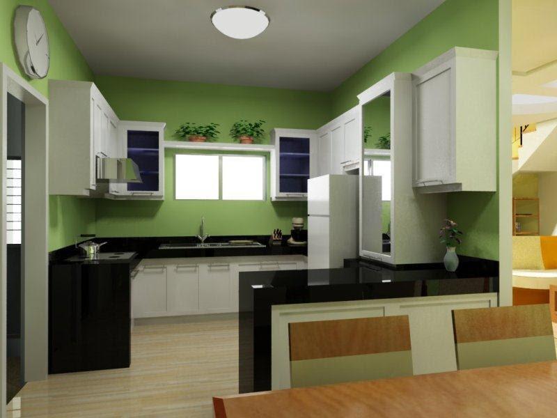 42 Koleksi Gambar Interior Rumah Minimalis Terbaru HD