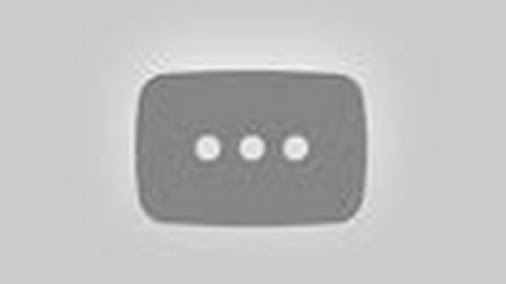 McCoy Tyner - Wave ( Supertrios)