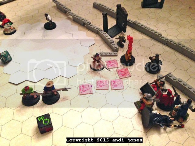 photo swamps-edge-ep-2_pic-3_spearmen-engage s_zps7aehptbl.jpg