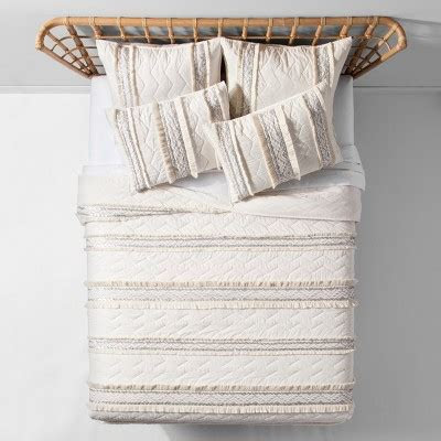 An Affordable   On Trend Collection at Target: Opalhouse