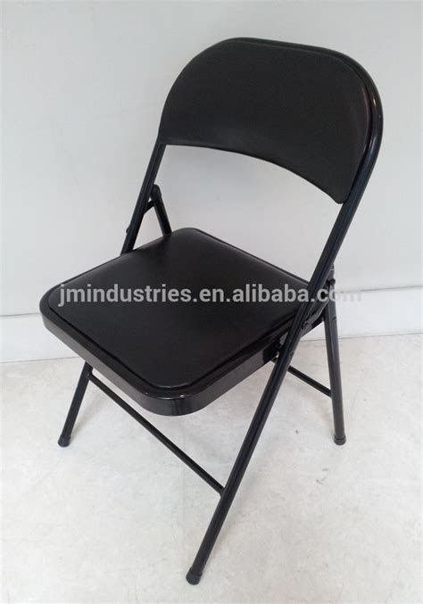 Cheap Used Metal Folding Chairs   Buy Cheap Used Metal
