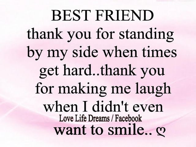 Best Friend Quotes Search Quotes Best Friend Quotes
