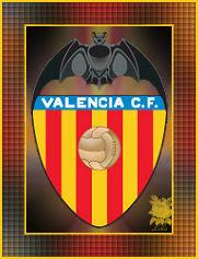 Valencia Football